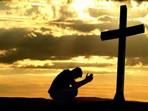 Քառասնորդաց շրջանի աղօթքներ